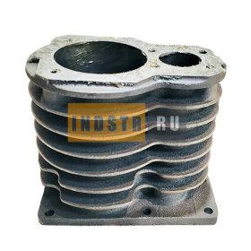 Блок цилиндров С415М С415М0100002